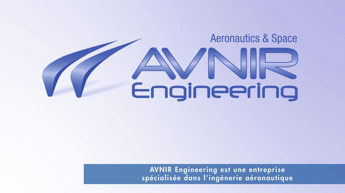 avnir_engineering_web.mp4